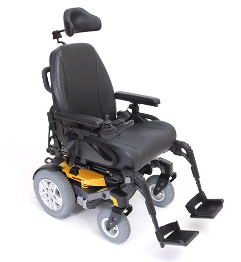 pride mobility quantum rival power wheelchair battery sp12 75