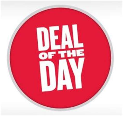 best buy deals of the day today s deal of the day at best buy free smartphones