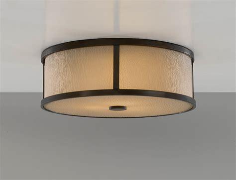 ceiling lights design home depot ceiling lighting