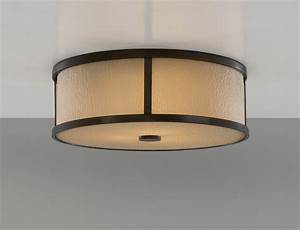 Ceiling lights design home depot lighting