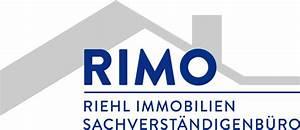 Baustoff Gerhardt Dreieich : partner referenzen rimo immobilien langen frankfurt ~ Orissabook.com Haus und Dekorationen
