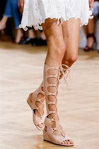 Sandalen Sommer 2015 : r mische sandalen sind ein bequemer und super aktueller ~ Watch28wear.com Haus und Dekorationen