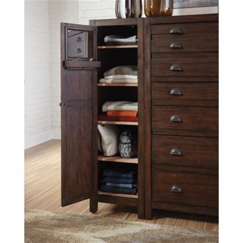 sauder harbor view 4 dresser salt oak 17 sauder harbor view 4 dresser salt oak sauder