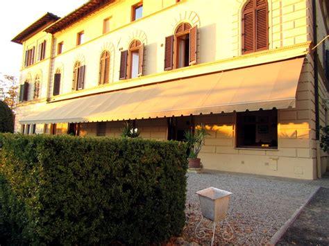 Produttori Tende Da Sole Tende Da Sole Produzione E Vendita Toscana Tende
