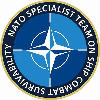 Nato Emblem Digitalfilm