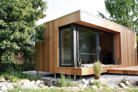 Blog Mit Herz Das Tiny Haus Oder Minihaus