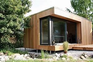Kosten Anbau Holzständerbauweise : blog mit herz das tiny haus oder mini haus ~ Lizthompson.info Haus und Dekorationen