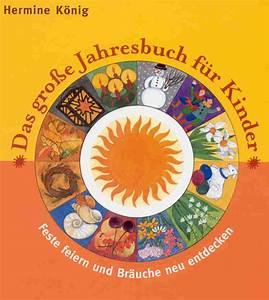 Dreirad Für Große Kinder : das gro e jahresbuch f r kinder evangelisations zentrum ~ Kayakingforconservation.com Haus und Dekorationen