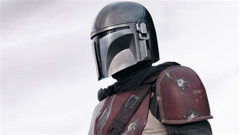 The Mandalorian Season 2 on Track for October Release ...