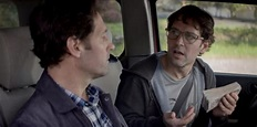 Living with Yourself: Paul Rudd Comedy Series Gets Netflix ...