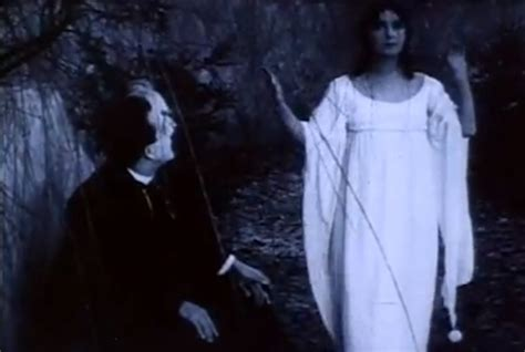 Dr Caligaris Cabinet Analysis by The Cabinet Of Dr Caligari 1920 The Unaffiliated Critic