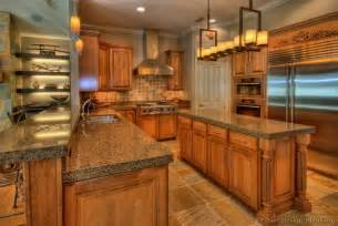 kitchen island cabinet plans rustic kitchen designs pictures and inspiration
