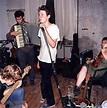 Beirut: The Band -- New York Magazine - Nymag