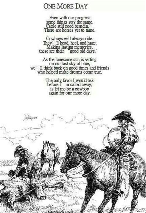 A song for dad, for father's day or dad's birthday. Cowboy poem, Mom @Barb Peterson Babcock this reminds me of Grandpa Bruce