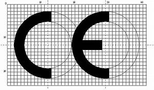Ce Marking When Importing From China  A Complete Guide
