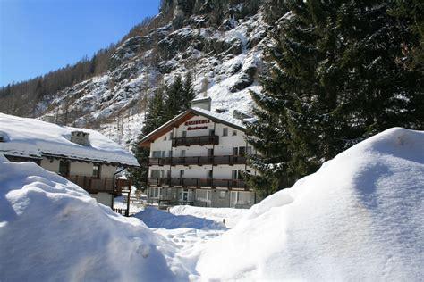 appartamenti gressoney la trinitè foto gressoney la trinit 233 e le sue montagne