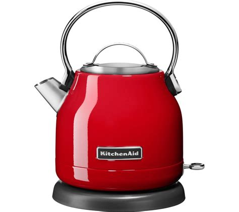 Kitchenaid Kettle by Buy Kitchenaid 5kek1222ber Traditional Kettle Empire