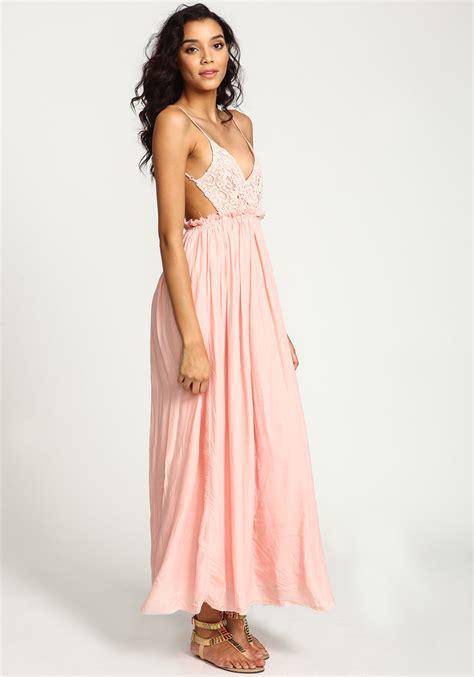 backless maxi dress dressedupgirlcom