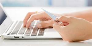 L Shop Onlineshop : common problems faced by customers while shopping online ~ Yasmunasinghe.com Haus und Dekorationen