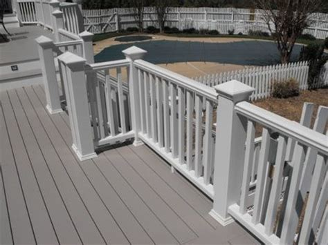 Lasting Deck Stain Or Paint by 33 Best Images About Deck Finish Ideas On