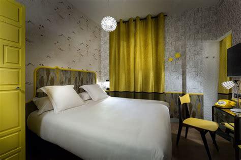 photo chambre hotel hôtel crayon hôtel à proximité de