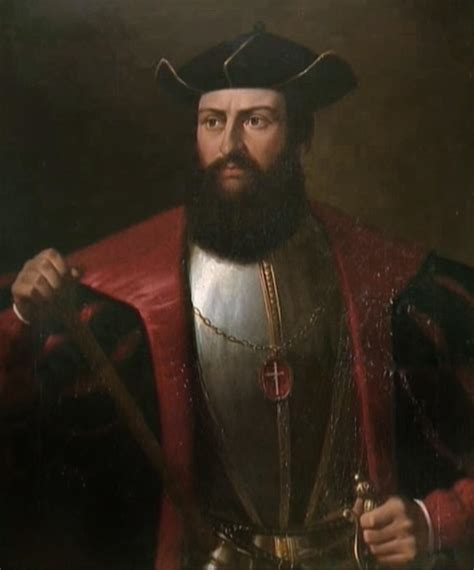 Forget about carrying a separate bag for your lunch, and another bag for your documents A short article on a Portuguese Hero: Vasco da Gama - Rootfarers
