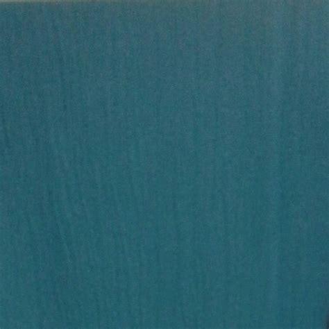 Gambar Polos Untuk Wallpaper Gambar Wallpaper