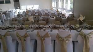 mariage et mariages mariage or et chocolat anyflowers fr