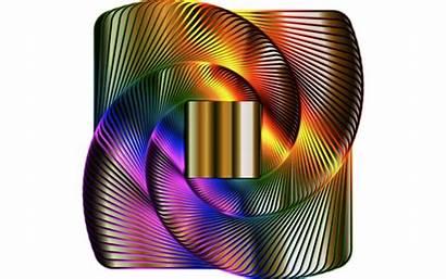 Clipart Momentum Cliparts Library Clip