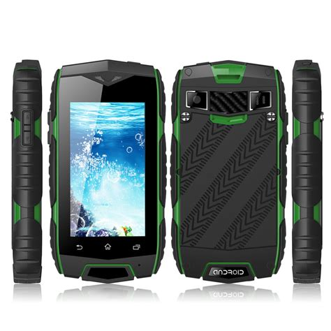 smallest android phone 2 4 inch smallest mini waterproof android phone dual sim