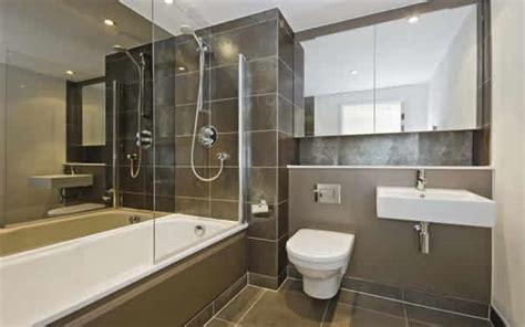 chambre etats unis deco 15 idées design pour salle de bains