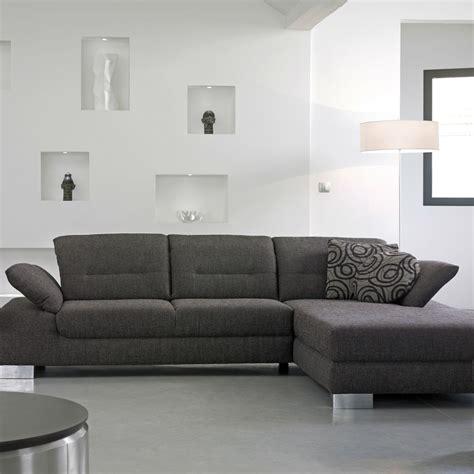 meuble canapé design meuble gautier canape