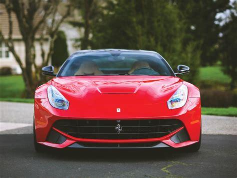 2017 chevrolet camaro zl1 road/track test & in depth review. RM Sotheby's - 2017 Ferrari F12 Berlinetta 70th Anniversary   Amelia Island 2018
