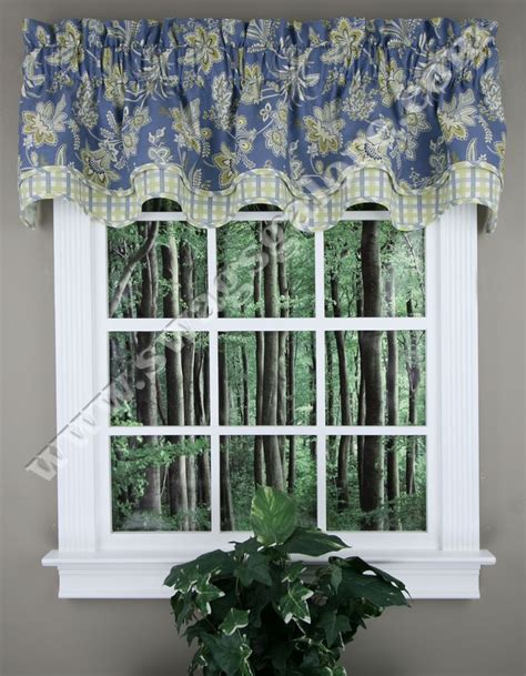country kitchen valances 1000 images about country kitchen curtains on 3631