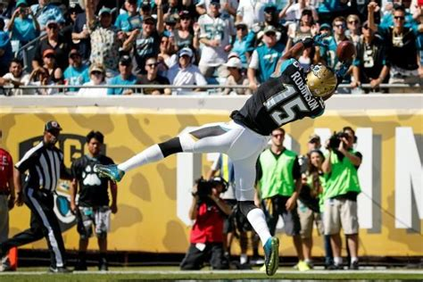 B/R NFL 1000: Ranking the Top 100 Wide Receivers from 2014 ...