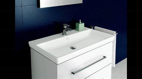 villeroy boch avento мебель для ванной avento villeroy boch