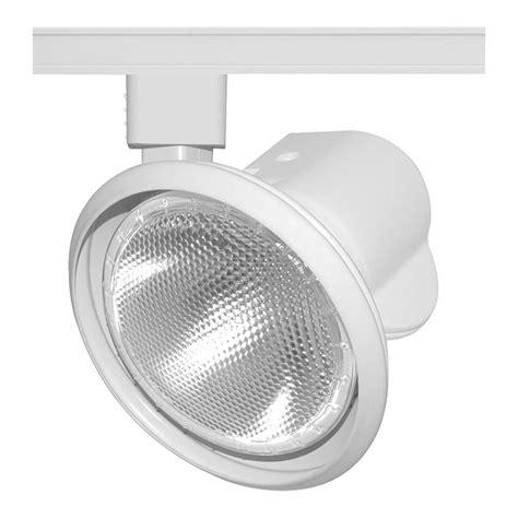led lighting up light for juno track lighting t231 wh Juno