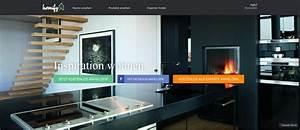 Architektur Und Design Zeitschrift : das architektur und design portal homify ~ Indierocktalk.com Haus und Dekorationen