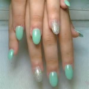 Simple elegant nails round tip yelp