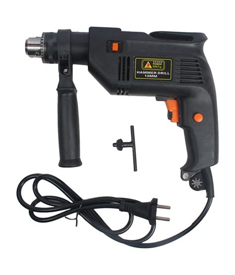 colt powerful drill machine  mm buy colt powerful drill
