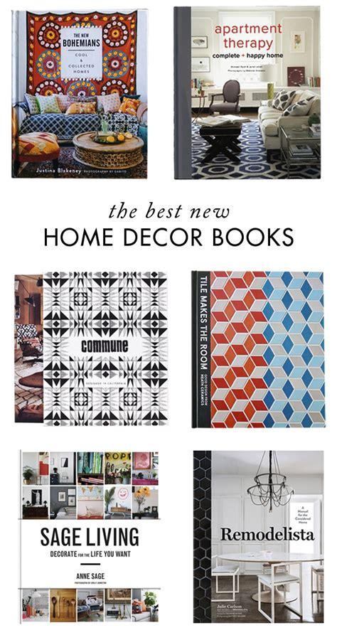 home interior books stunning best home decorating books images interior