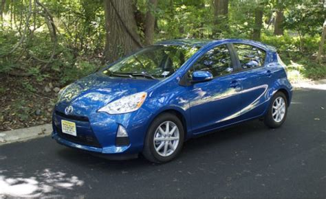 What Is The Cheapest Hybrid Car by Top 5 Cheapest Hybrid Cars