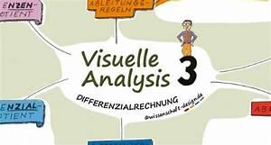 Differenzial Rechnung : differenzialrechnung visuelle analysis 3 einzellizenz ~ Themetempest.com Abrechnung