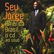 Seu Jorge | Biography, Albums, Streaming Links | AllMusic