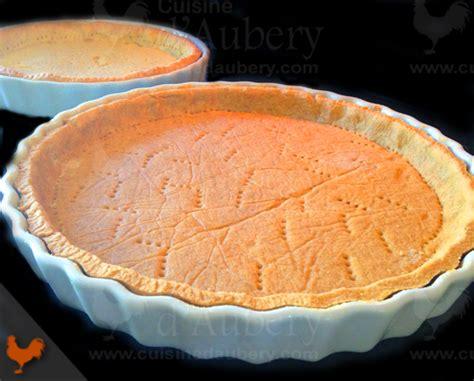 recette pate pour tarte aux fruits la tarte aux fruits rien que pour miyoung