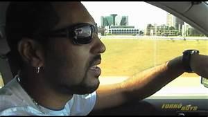 FORRÓ BOYS TJ NAS RUAS DE BRASILIA - YouTube  Boys