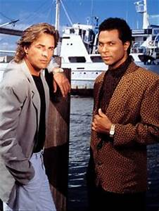 91 Best Miami Vice images | Don johnson, Miami vice ...