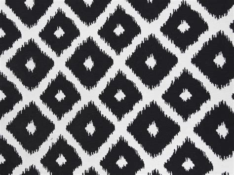 black  white pattern backgrounds pixelstalknet