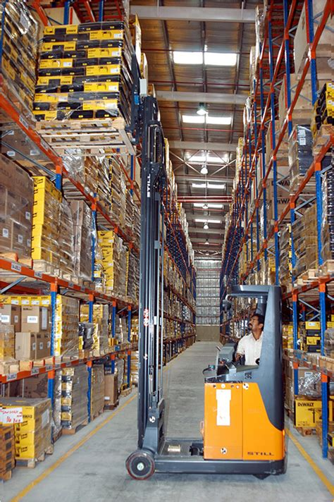 Selective Pallet Racking System  Snr International. Massage Therapy Business Forms. Non Profit Organizations Cancer. Upholstery Cleaning Jacksonville Fl. Wedding Ring Dermatitis Top Bachelors Degrees. At&t Wireless Track Order Stop My Runny Nose. Apply For Small Business Loan. How To Setup Call Center Fleet Management Sap. City Of Los Angeles Parking Enforcement