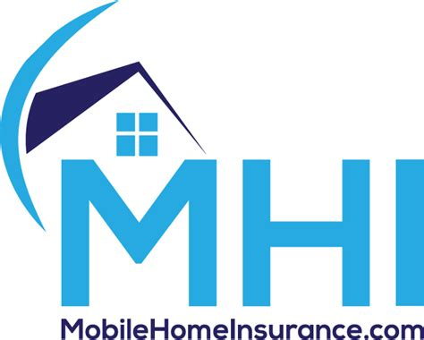 Logos For Insurance Agents